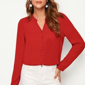 Mexx Tops - Mexx metropolitan collection top